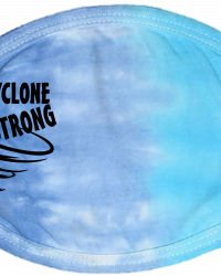 CE104-Cyclone Strong Face Mask