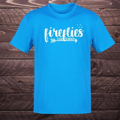FG Fireflies Sapphire