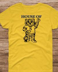 SP108-Sunnyview House T-shirt