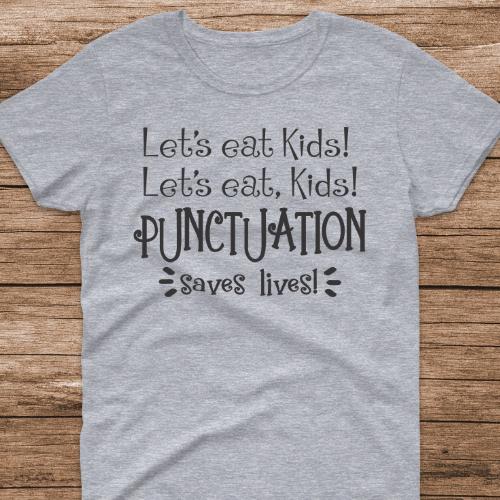 Lets eat kids sp gra